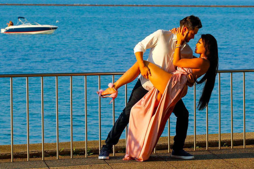 Engagement_Chicago_BayAreaPicture01.jpg
