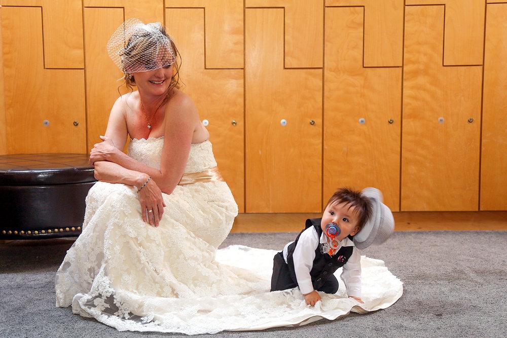 Wedding_Chicago_0345.JPG