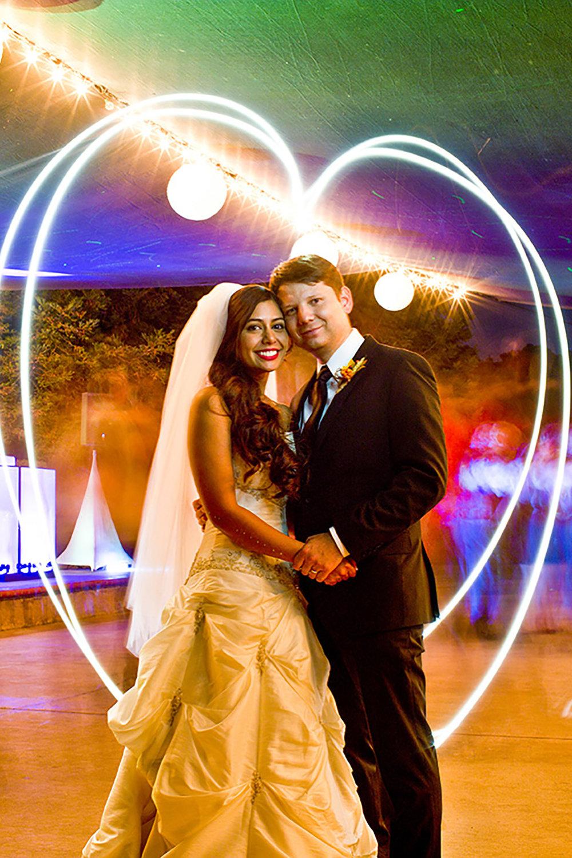 Wedding_Chicago_01.jpg
