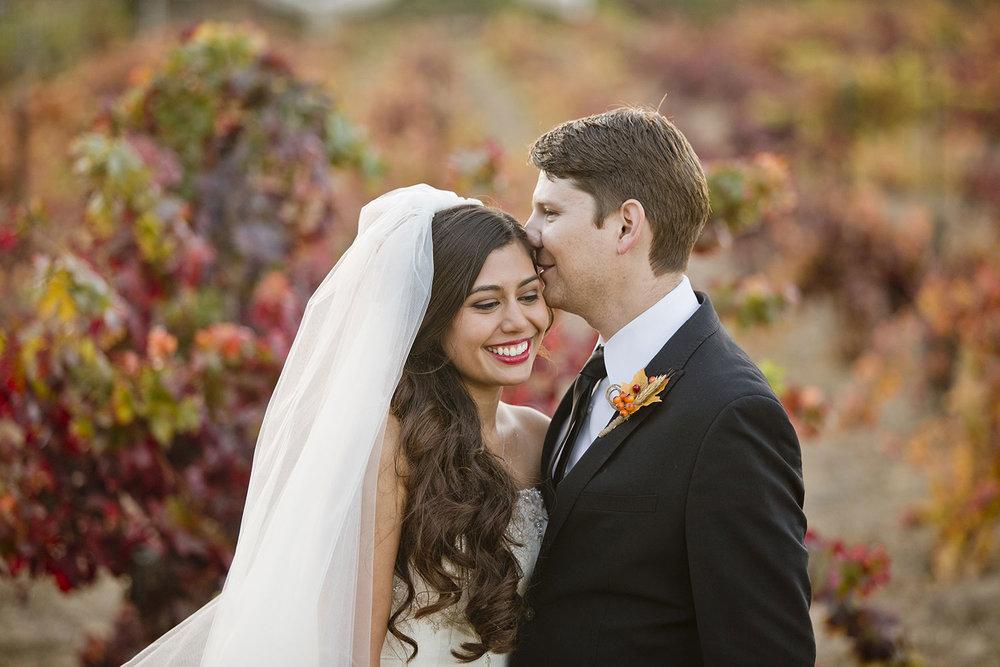 Wedding_Chicago_Megan_26.JPG