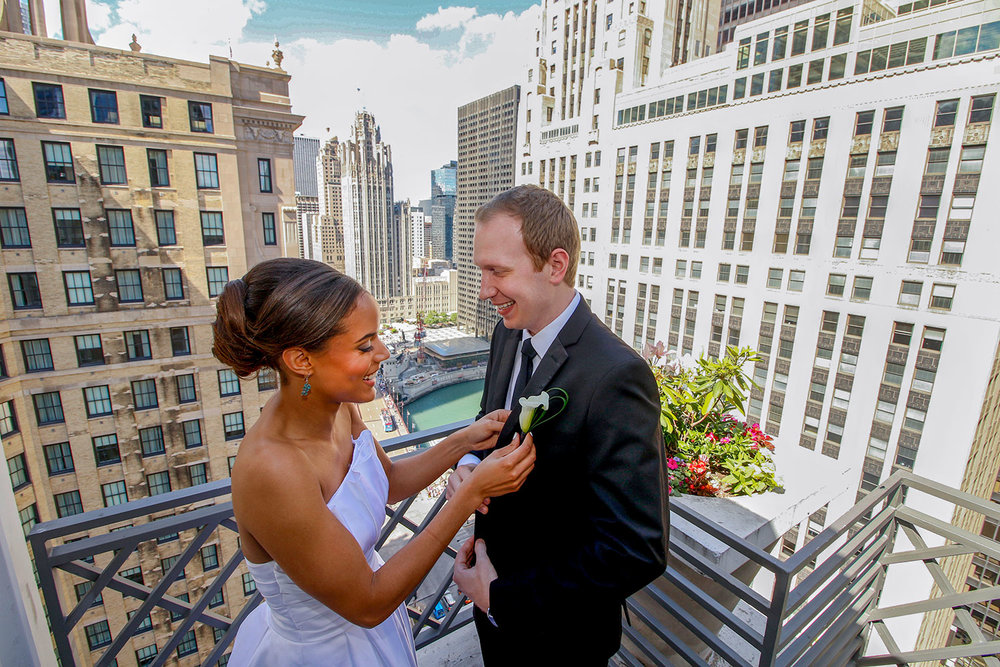 Wedding_Chicago_Sarah_05.JPG