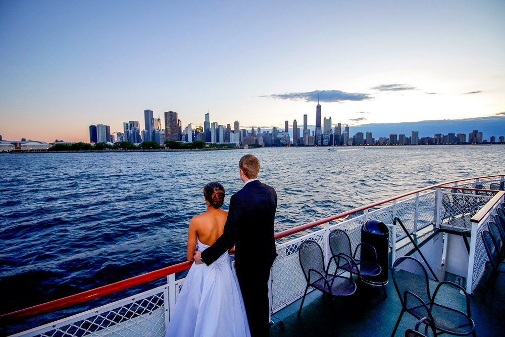 Wedding_Chicago_Sarah_14.JPG