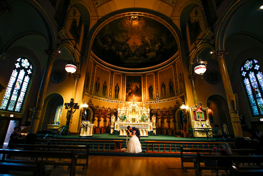 Steve_Maria_Wedding_Chicago_10.JPG