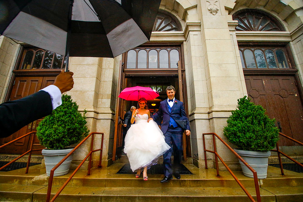 Steve_Maria_Wedding_Chicago_12.JPG