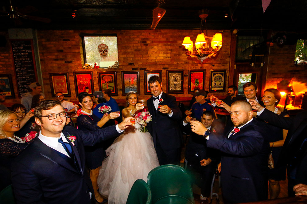 Steve_Maria_Wedding_Chicago_14.JPG