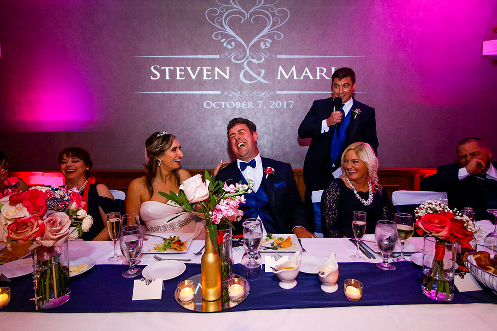 Steve_Maria_Wedding_Chicago_20.JPG