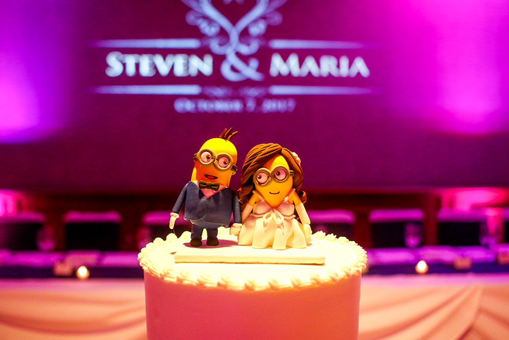 Steve_Maria_Wedding_Chicago_21.JPG