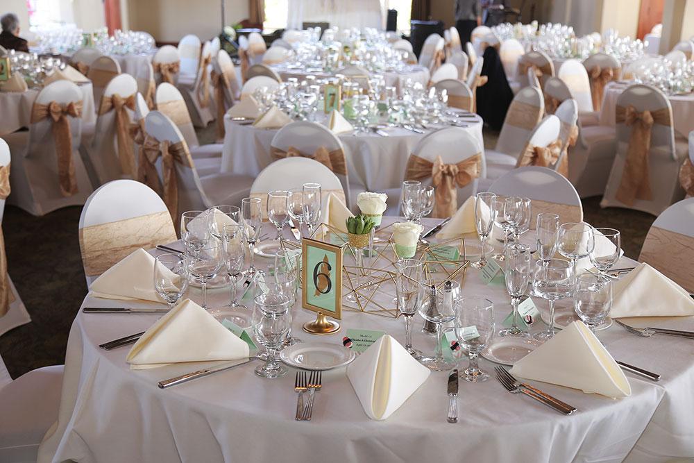 Wedding_Chicago_Chris_02.jpg