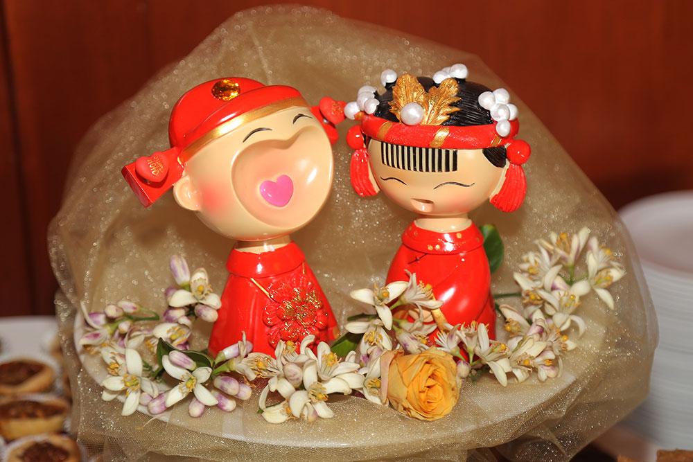 Wedding_Chicago_Chris_08.jpg