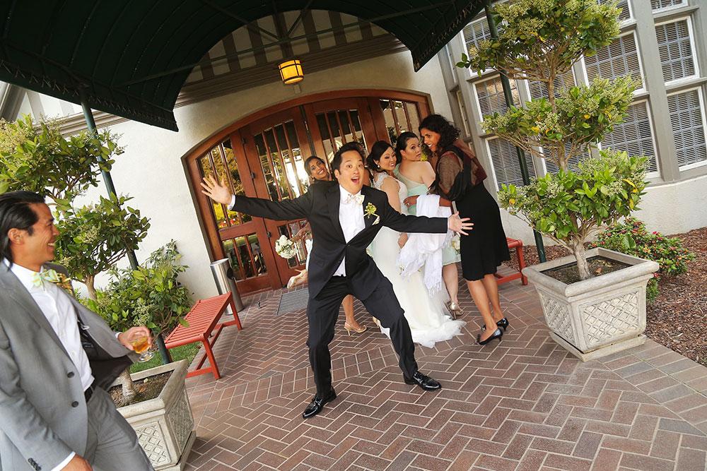 Wedding_Chicago_Chris_11.jpg