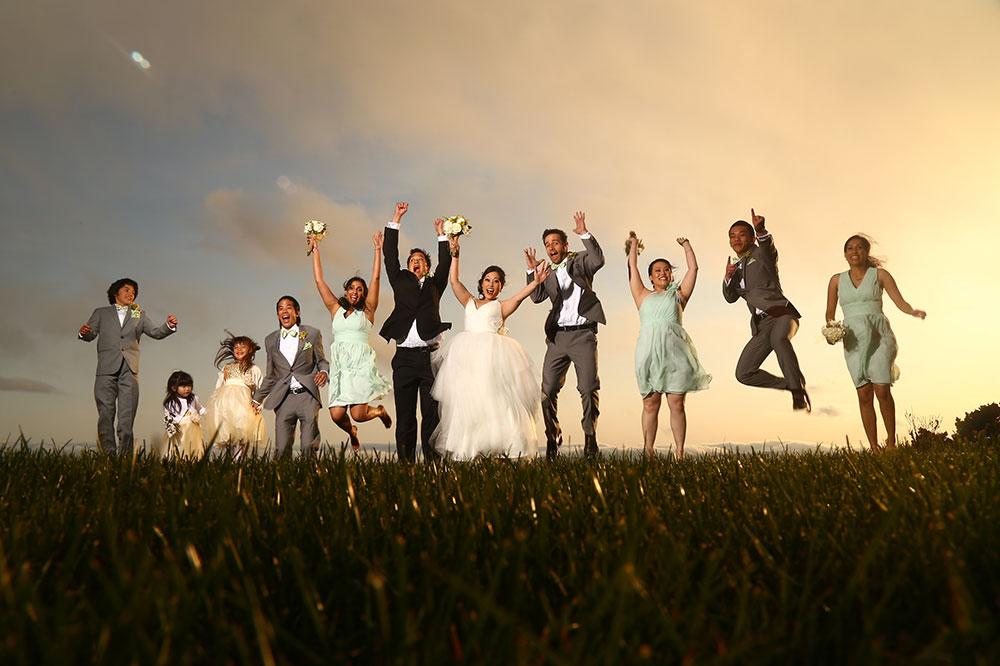Wedding_Chicago_Chris_16.jpg