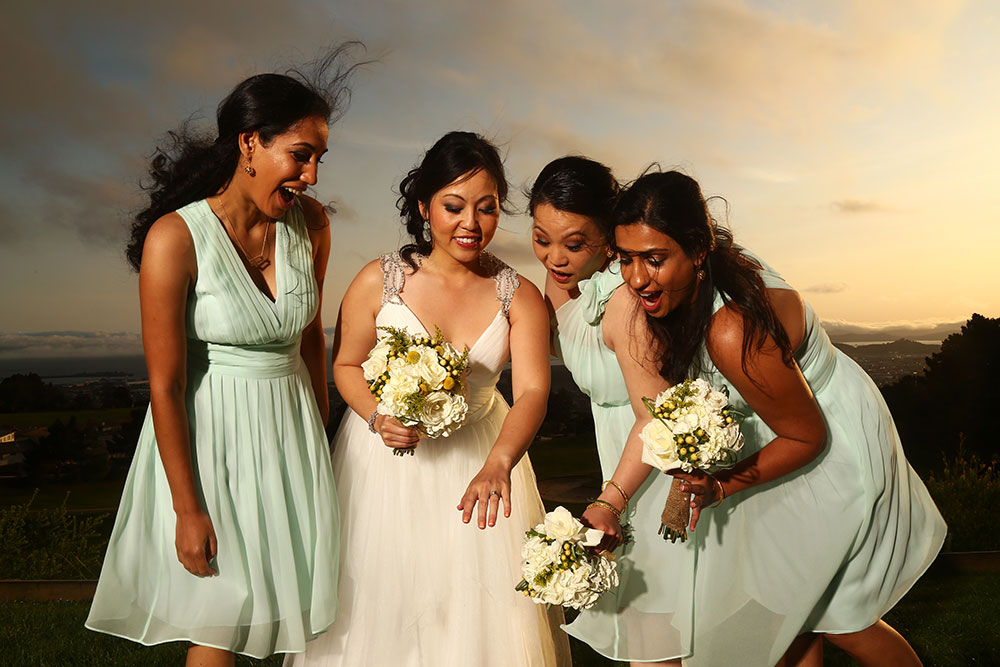 Wedding_Chicago_Chris_17.JPG
