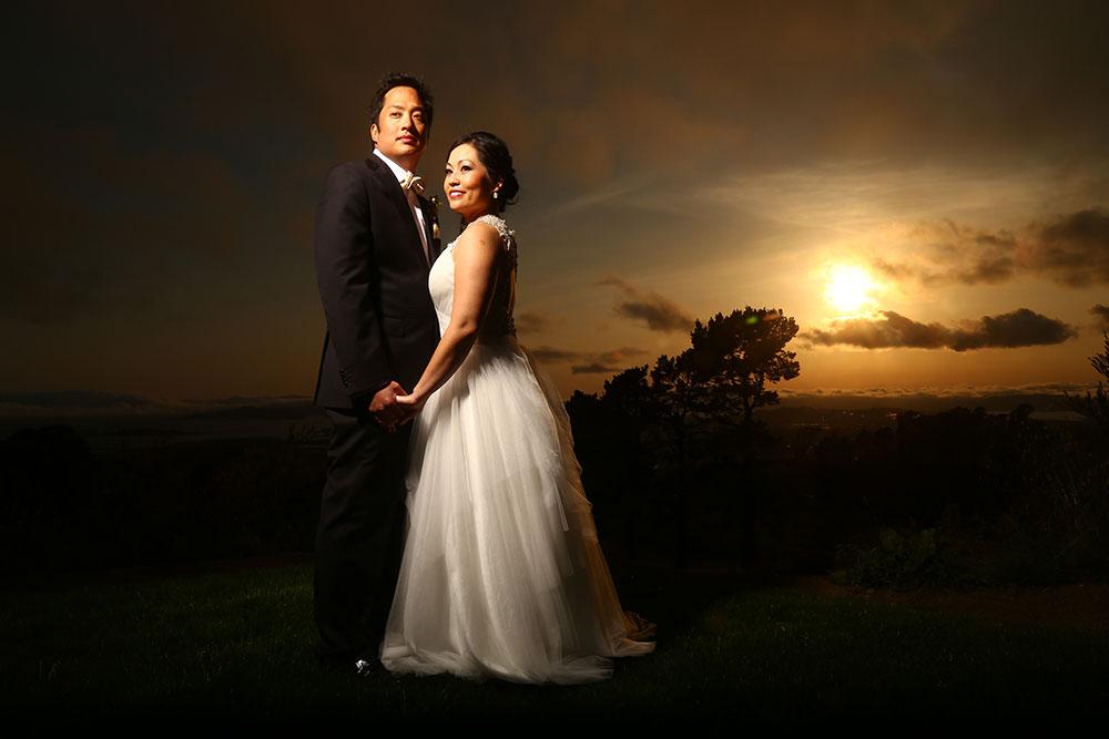 Wedding_Chicago_Chris_20.jpg