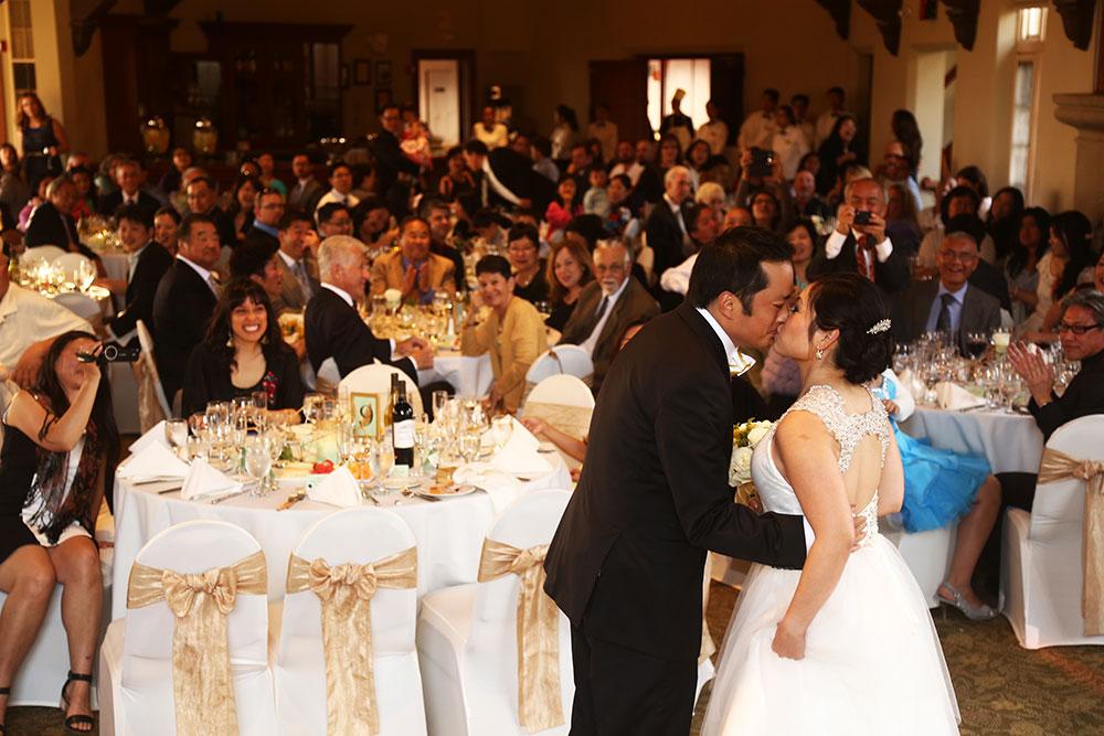 Wedding_Chicago_Chris_23.jpg