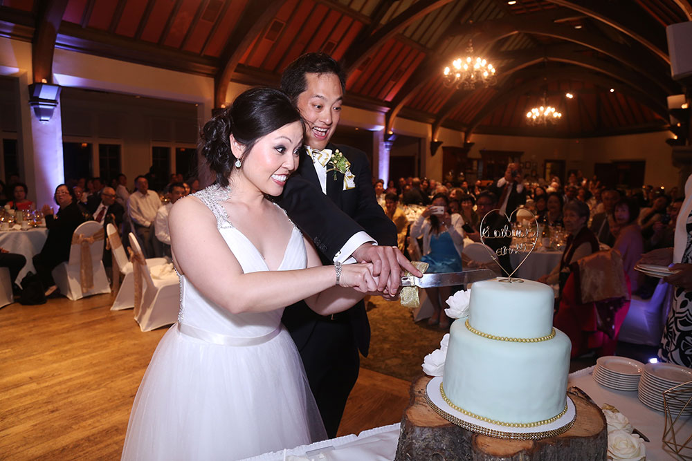 Wedding_Chicago_Chris_25.jpg