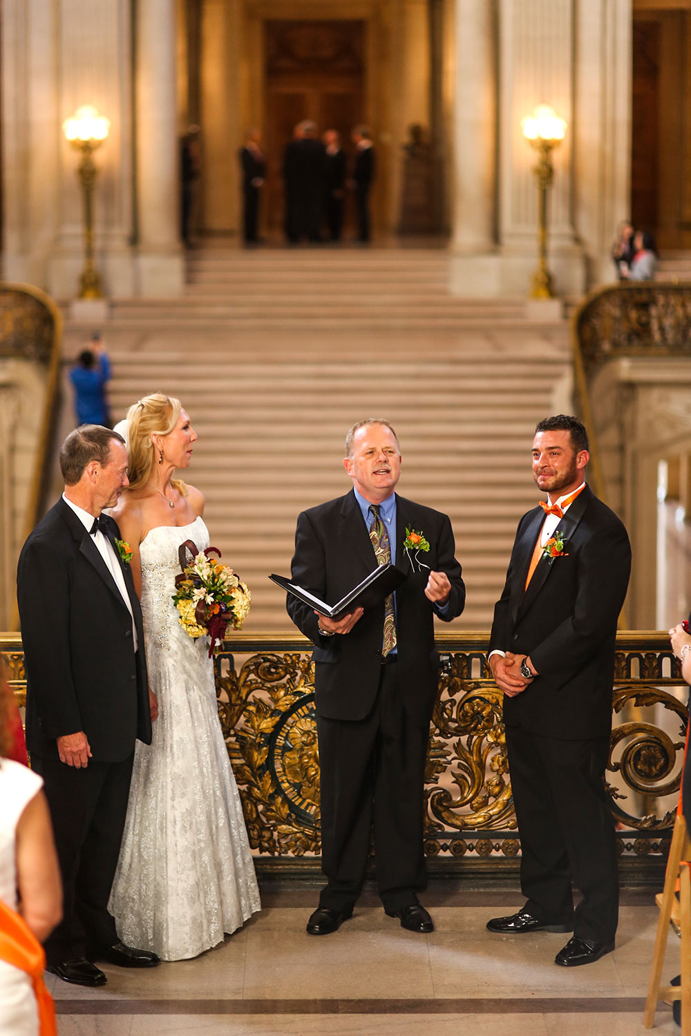 Wedding_Chicago_SanFrancisco_Gilker_Hart_007.JPG