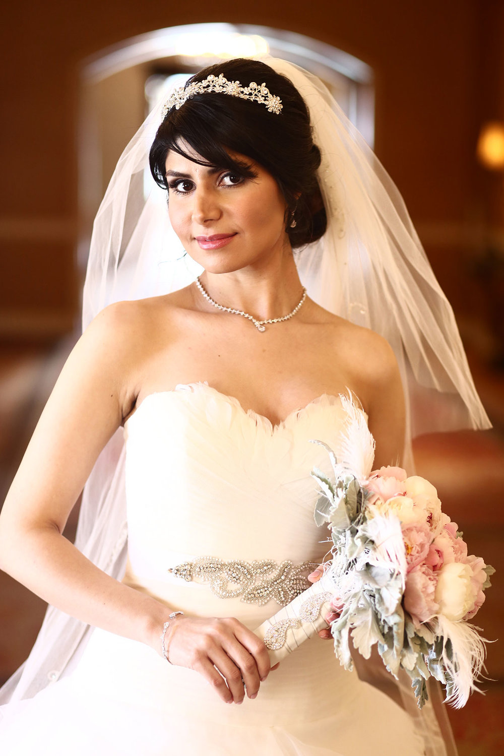 Wedding_Chicago_Iman_Sharareh_005.jpg