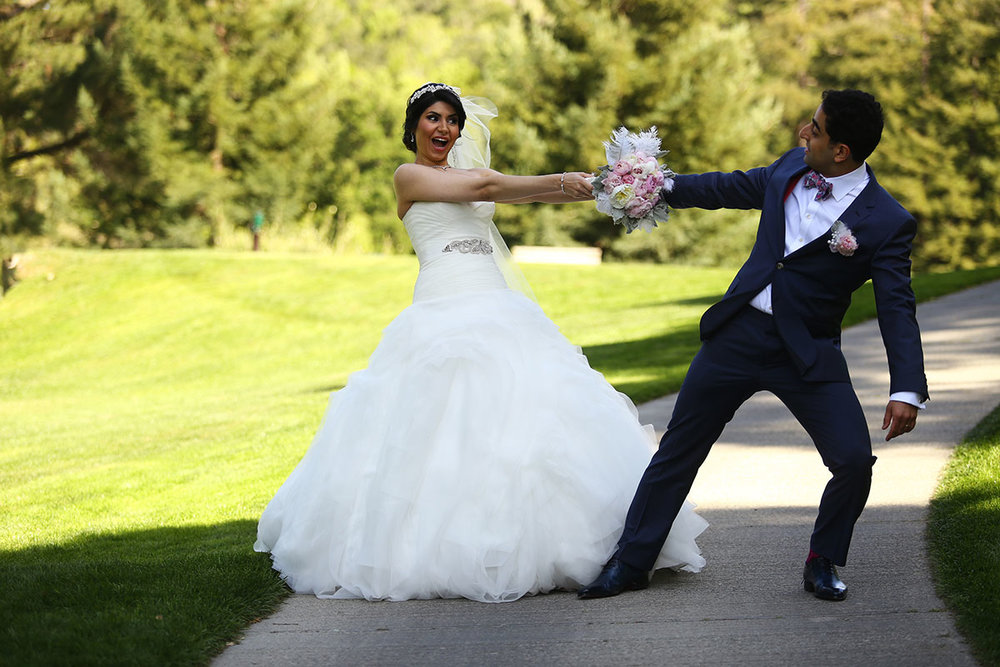 Wedding_Chicago_Iman_Sharareh_012.jpg