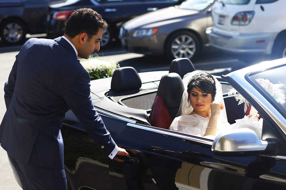Wedding_Chicago_Iman_Sharareh_015.jpg