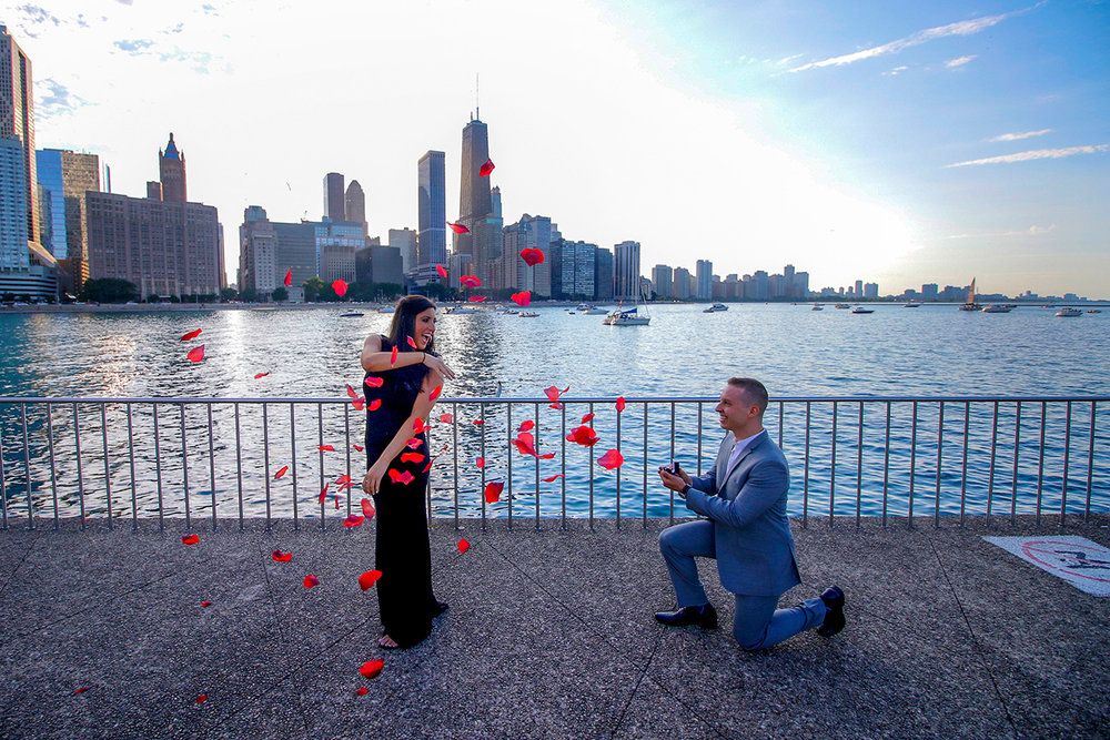 Engagement_Chicago_BayAreaPicture23.jpg