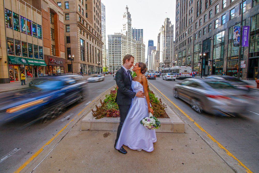 Wedding_Chicago_40.jpg