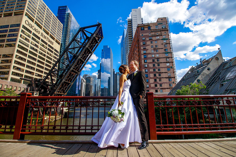 Wedding_Chicago_39.jpg