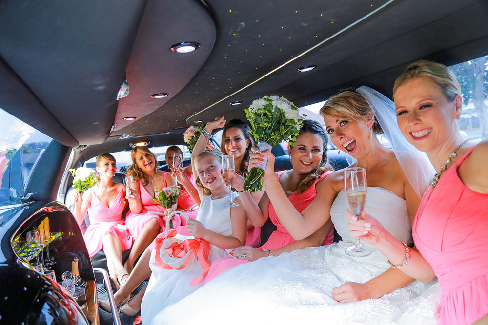 Wedding_Chicago_35.jpg