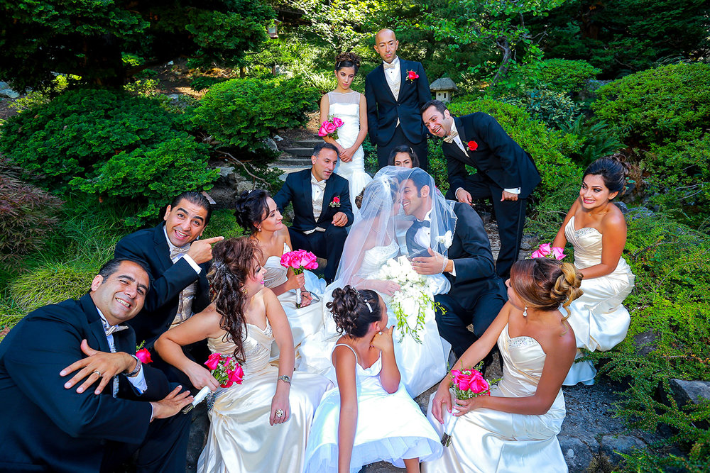 Wedding_Chicago_18.jpg