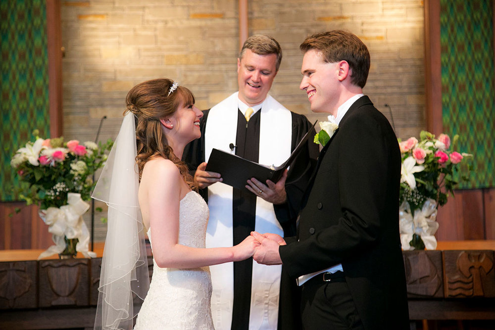 Wedding_Chicago_Rachel_Roberts_003.JPG