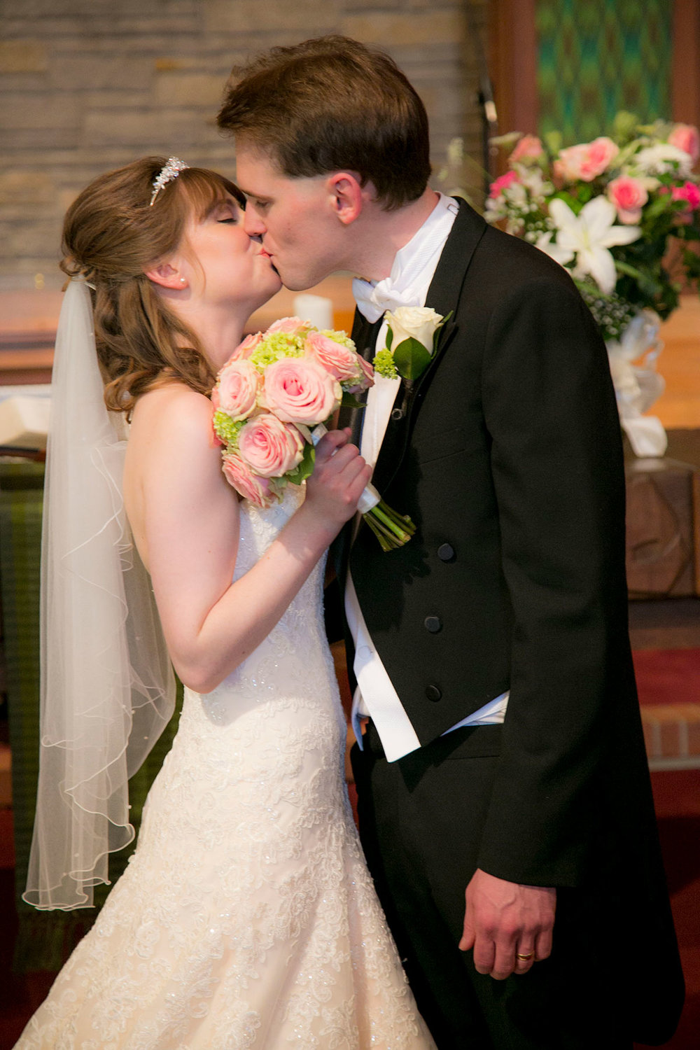 Wedding_Chicago_Rachel_Roberts_004.JPG