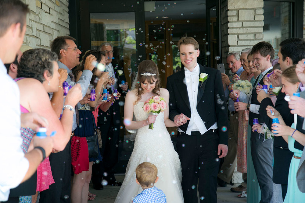 Wedding_Chicago_Rachel_Roberts_005.JPG