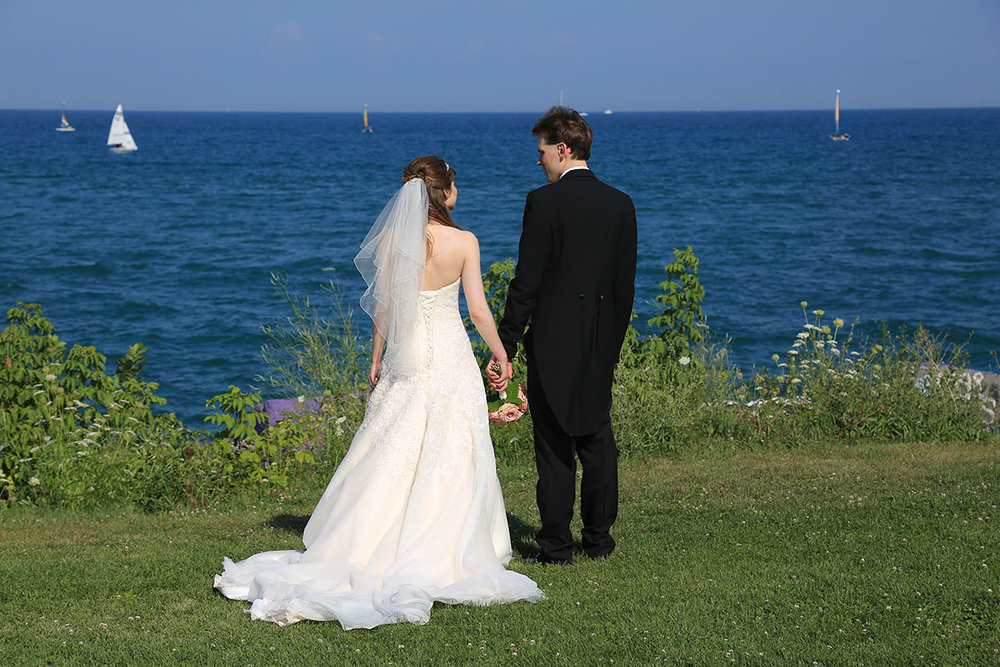 Wedding_Chicago_Rachel_Roberts_007.JPG
