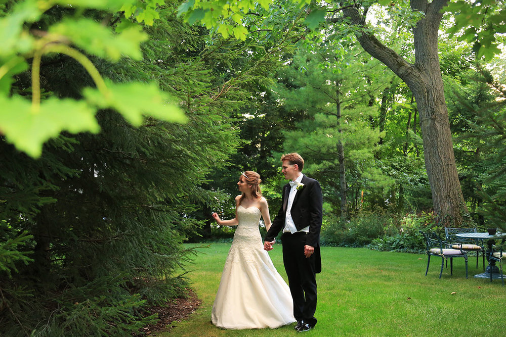Wedding_Chicago_Rachel_Roberts_008.JPG