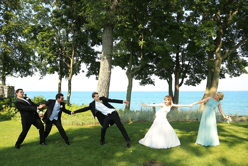 Wedding_Chicago_Rachel_Roberts_010.JPG