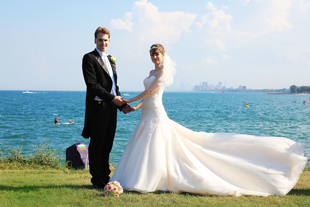 Wedding_Chicago_Rachel_Roberts_014.JPG