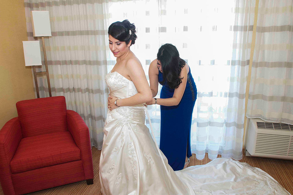 Wedding_Chicago_Anna_Majid_004.jpg