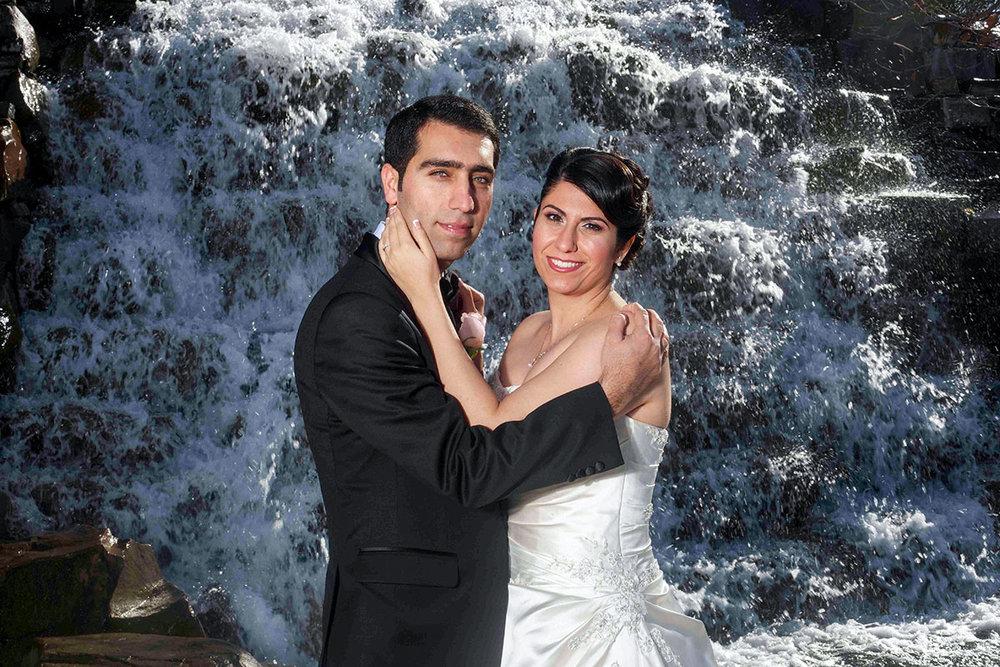 Wedding_Chicago_Anna_Majid_006.jpg