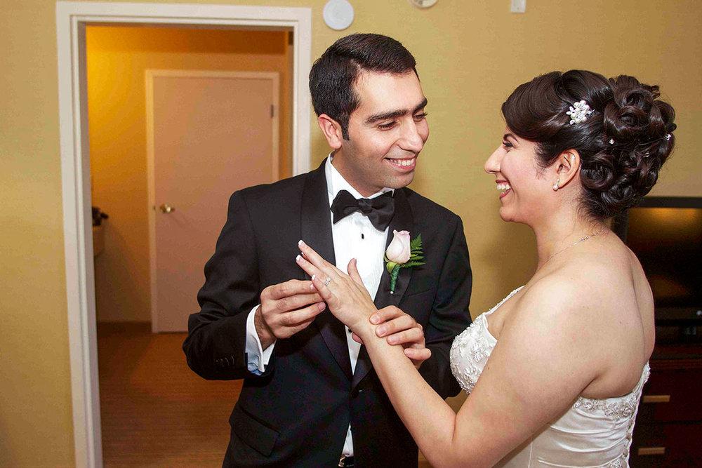 Wedding_Chicago_Anna_Majid_010.jpg