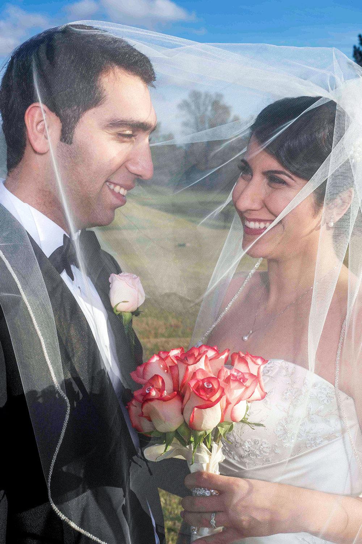 Wedding_Chicago_Anna_Majid_009.jpg