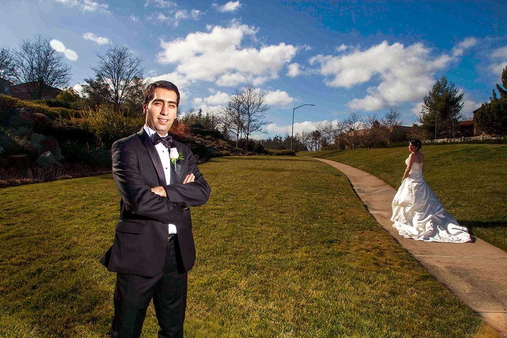 Wedding_Chicago_Anna_Majid_013.jpg