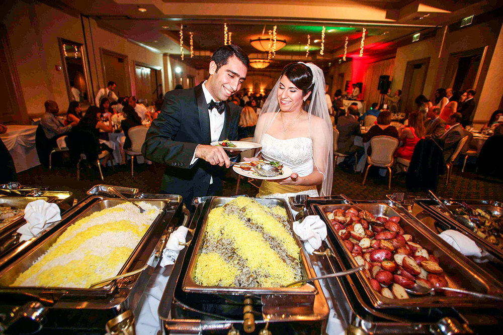 Wedding_Chicago_Anna_Majid_019.jpg