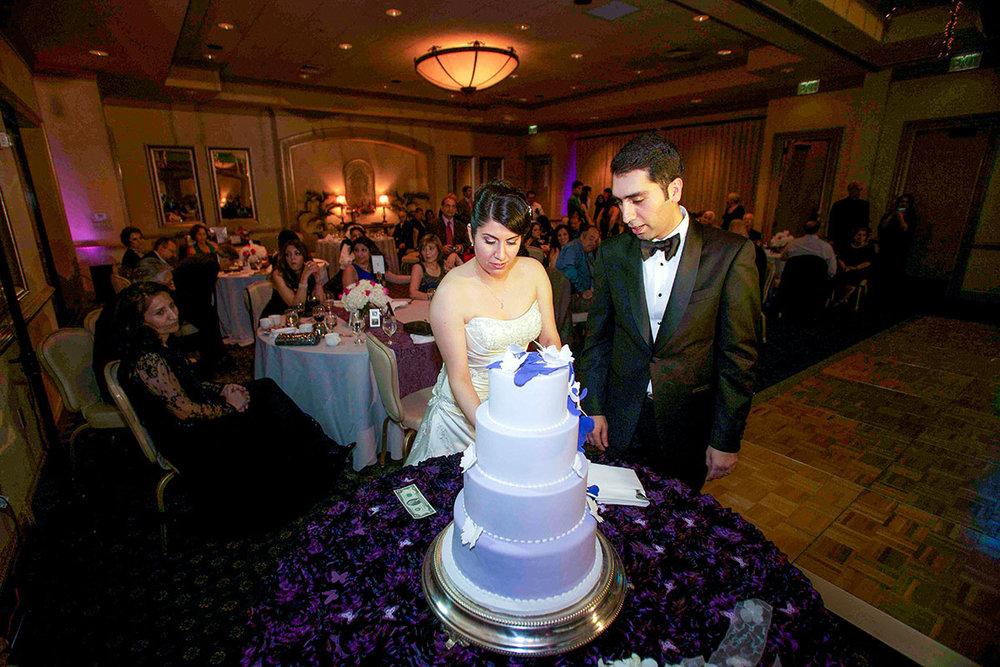 Wedding_Chicago_Anna_Majid_020.jpg