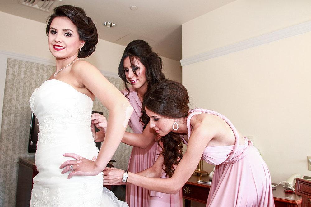 Wedding_Chicago_Ali_Hengameh_004.jpg