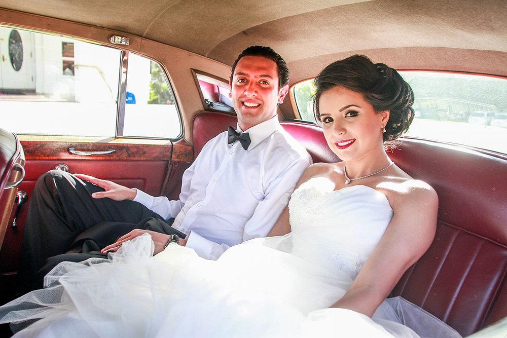Wedding_Chicago_Ali_Hengameh_006.jpg