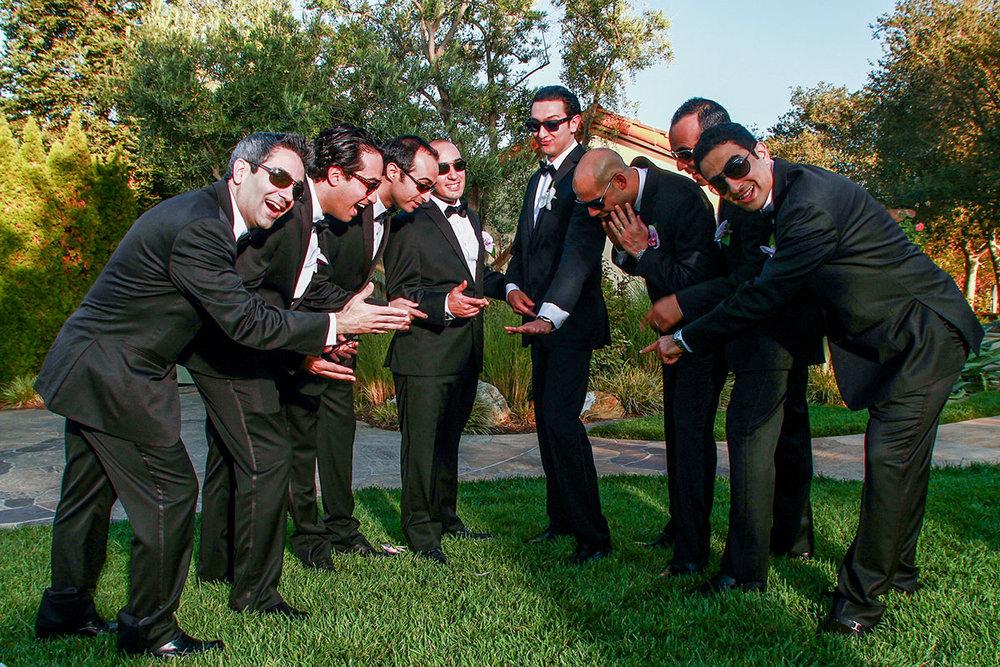 Wedding_Chicago_Ali_Hengameh_010.jpg