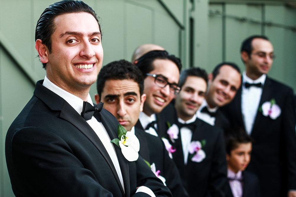 Wedding_Chicago_Ali_Hengameh_015.jpg