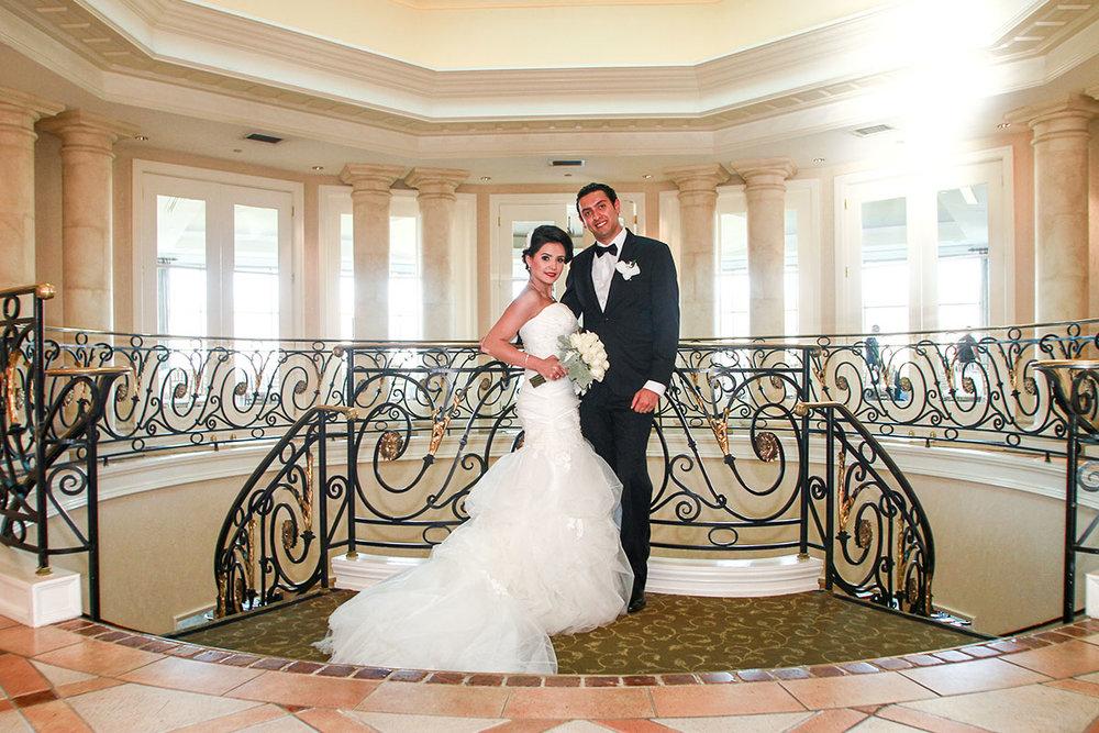 Wedding_Chicago_Ali_Hengameh_016.jpg