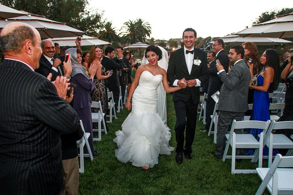 Wedding_Chicago_Ali_Hengameh_018.jpg