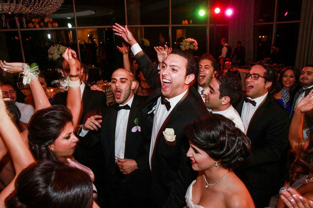 Wedding_Chicago_Ali_Hengameh_019.jpg