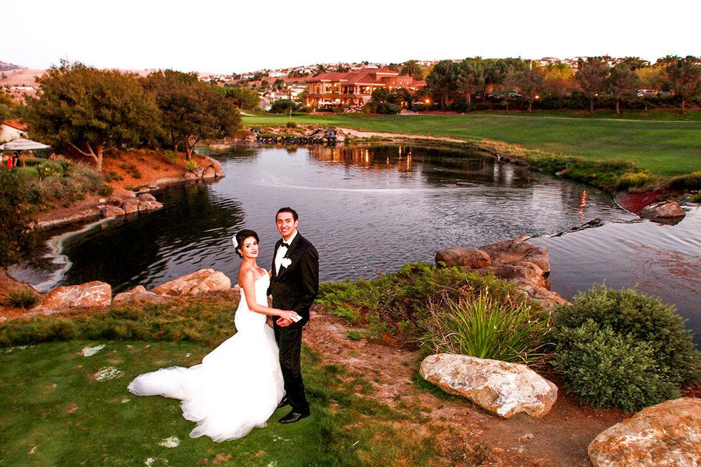 Wedding_Chicago_Ali_Hengameh_020.jpg